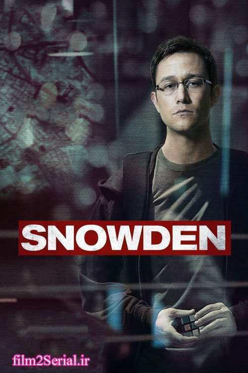 snowden-2016