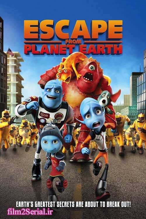 escape-from-planet-earth-2013-09