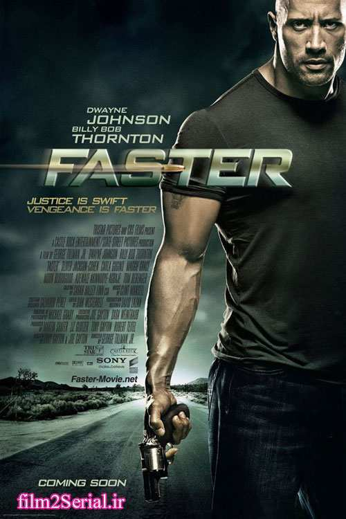 faster-2