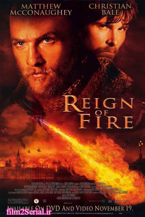 reign-of-fire-movie-poster-2002-1020211044