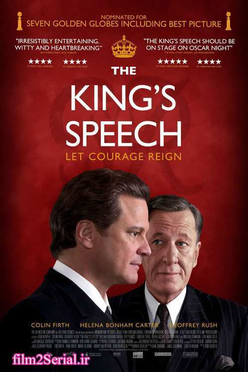 the-kings-speech-movie-poster1