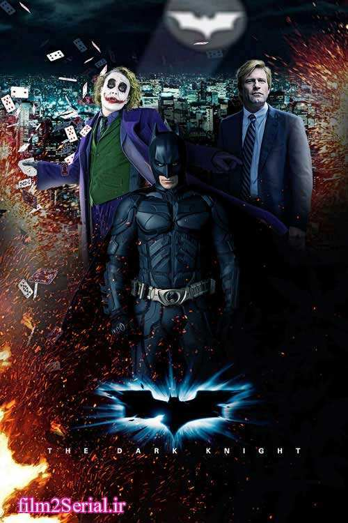 the_dark_knight_2008_poster_by_jackiemonster12-d8psdmd