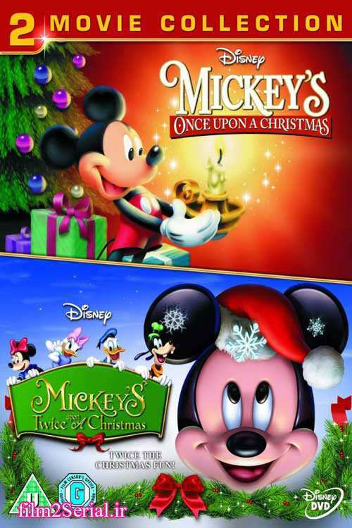 mickey_s_once_upon_a_christmas-608150178-large