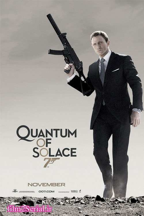 quantum-of-solace-poster-3