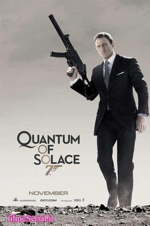quantum-of-solace-poster-3