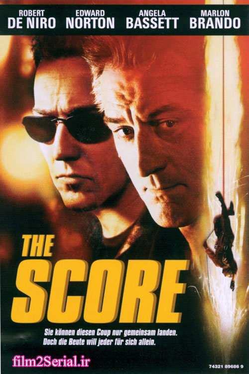 the-score-2001-movie-poster