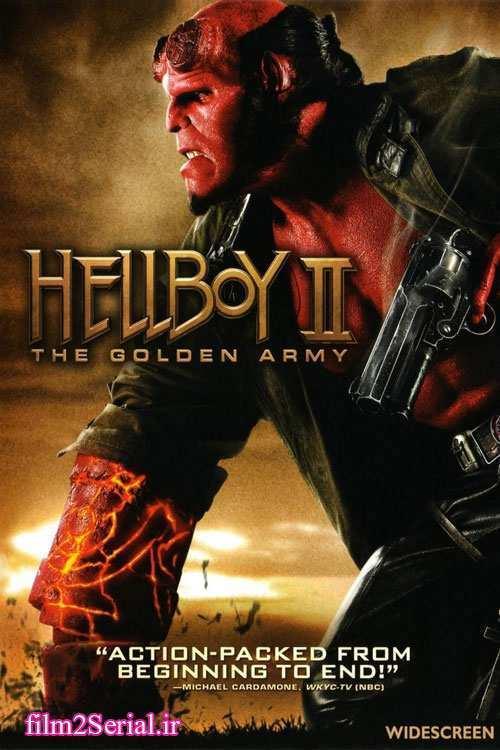 hellboy-pisode-2-les-legions-d-or-maudites-16858
