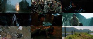 دانلود دوبله فارسی فیلم Seventh Son 2014