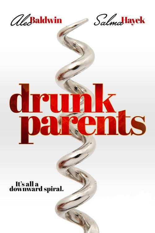 فیلم Drunk Parents 2019