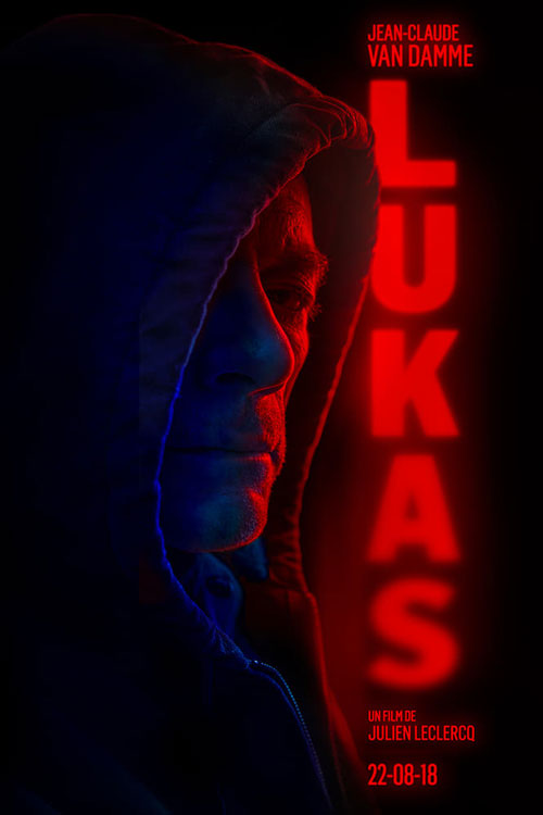 فیلم Lukas 2018