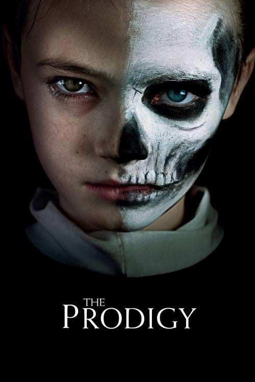 فیلم The Prodigy 2019