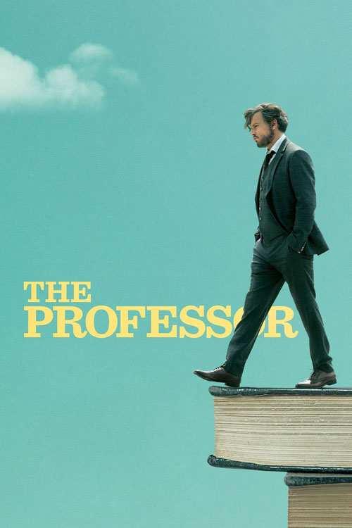 فیلم The Professor 2018