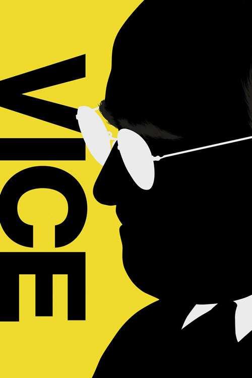 فیلم Vice 2018