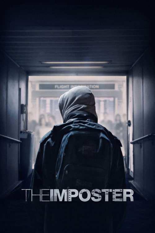 مستند The Imposter 2012