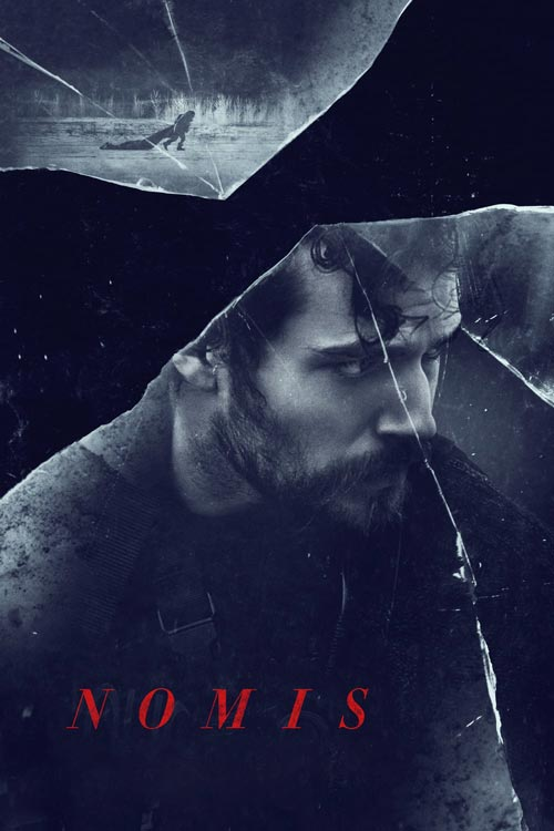 فیلم Night Hunter 2018
