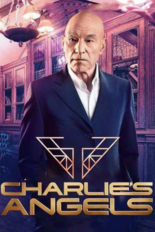 دانلود فیلم Charlie's Angels 2019 با لینک مستقیم |دانلود فیلم جدید