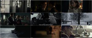 دانلود فیلم Mr. Jones 2019 با لینک مستقیم |دانلود فیلم جدید