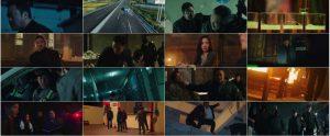 Reign of Chaos 2019 با لینک مستقیم  دانلود فیلم جدید