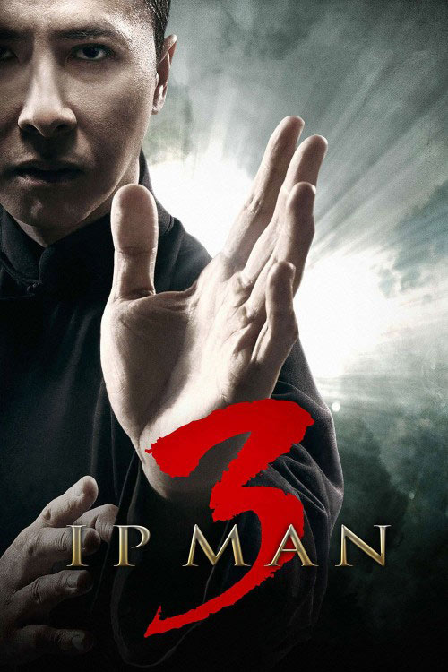 http://www.film2serial.ir/wp-content/uploads/2020/03/Ip-Man-3-2015.jpg