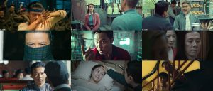 http://www.film2serial.ir/wp-content/uploads/2020/03/Ip_Man_3_2015_1080p_Farsi_Dubbed_DibaMovie-300x128.jpg