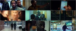 دانلود فیلم Uncut Gems 2019 با لینک مستقیم |دانلود فیلم جدید