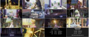 Lamp Life 2020 با لینک مستقیم  دانلود فیلم جدید