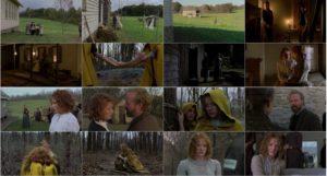دانلود دوبله فارسی فیلم The Village 2004 با لینک مستقیم |دانلود فیلم جدید