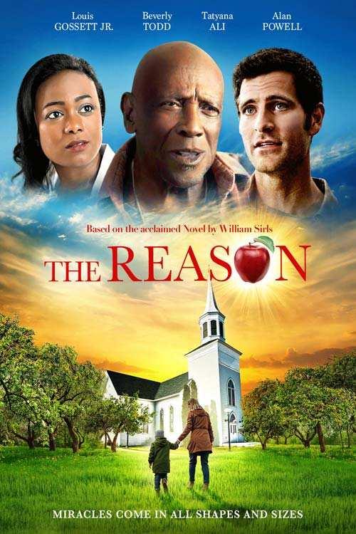 دانلود فیلم The Reason 2020