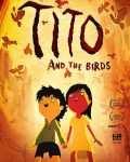 Tito-and-the-Birds-2018