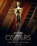 92nd-Academy-Awards-Oscars-2020