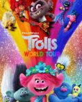 Trolls-World-Tour-2020