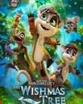 The-Wishmas-Tree-2020