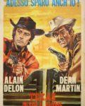 texas-across-the-river-italian-movie-poster