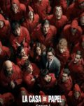 Money-Heist-Series-Season-Four