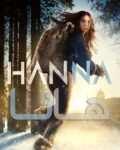 Hanna-Season-One-2019