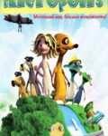 Micropolis-(1)