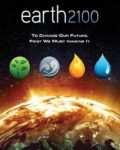 Earth-2100-2009