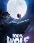 100-Percent-Wolf-2020