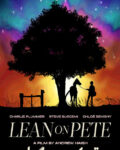 Lean-on-Pete-2017