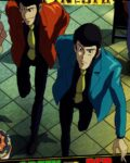 Lupin-III-Green-vs-Red-2008
