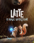 Latte-and-the-Magic-Waterstone-2020