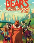 The-Bears-Famous-Invasion-of-Sicily-2019