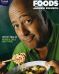 Bizarre-Foods-with-Andrew-Zimmern