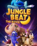 Jungle-Beat-The-Movie-2020