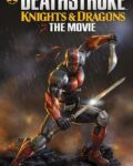 Deathstroke-Knights-and-Dragons-The-Movie-2020