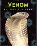 Venom-Nature-Killer