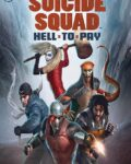 Suicide-Squad-Hell-to-Pay-2018
