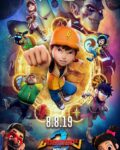 BoBoiBoy-Movie-2-2019