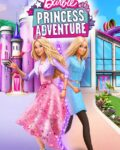 Barbie-Princess-Adventure-2020