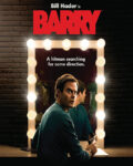 Barry-Season-1